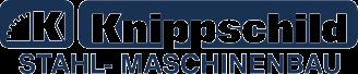 Knippschild GmbH