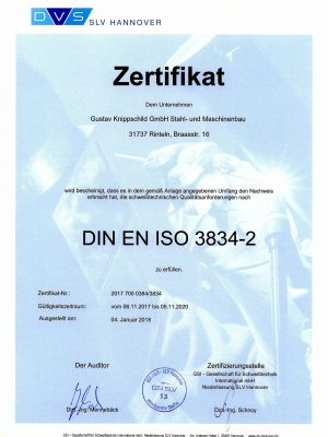 Schweiß_Zertifikat_2